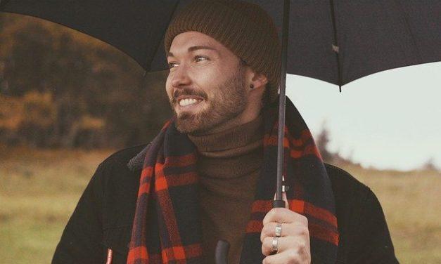 Die besten Beauty-Tipps für Männer